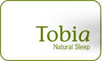 Tobia Natural Sleep™